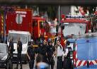 فوكس نيوز: هجوم كنيسة فرنسا ينبئ بتصعيد الهجمات ضد الأقباط واليهود