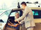 """""""الانطباعات الأولى"""" تُسهم في شراء وبيع السيارات المستعملة!"""