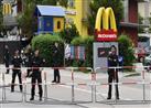 تقرير: منفذ هجوم ميونيخ متطرف يكره العرب والأتراك