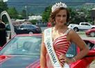 ملكة جمال أمريكية سابقة تجمع ثروة طائلة بادعائها الاصابة بالسرطان