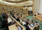 """روسيا : تغيير اسم """"جبهة النصرة"""" لا يغير شيئا فيما يتعلق بضربها"""