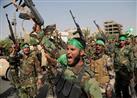 مليشيا حزب الله العراق تعتقل 60 نازحا من قضاء الشرقاط
