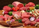 اللحوم الحمراء تضر بالكلى.. والبديل هو؟
