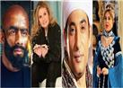 مشاعر إحباط وندم وغضب تسيطر على بعض الفنانين بعد دراما رمضان