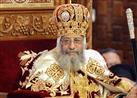 البابا تواضروس يلتقي في الإسكندرية بوفد من الشباب المصري المقيم بفرنسا