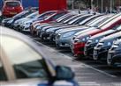 أسعار أرخص 5 سيارات جديدة في السوق المصري