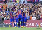 برشلونة يتعاقد مع حارس مرمى أياكس لـ 5 مواسم