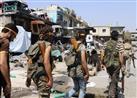 موقع أمريكي: الحرب بالوكالة وسيلة أمريكا للبقاء في سوريا
