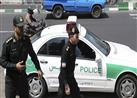 """حملة اعتقالات في إيران للاستخدام """"غير الأخلاقي"""" للإنترنت"""