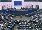 """نائب في البرلمان الأوروبي يتهم """"بوكيمون جو"""" بخرق قواعد حماية البيانات"""