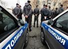الداخلية الروسية: استسلام رجل احتجز رهائن ببنك في موسكو