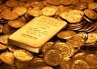 الذهب يستقر عالميًا وسط تراجع الدولار