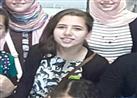 أسرتان بالشرقية تحرران محضرين باختفاء فتاتين