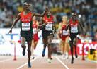 وزير الرياضة الكيني يقرر حل اللجنة الأولمبية في بلاده بسبب سوء الإدارة