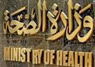 البعثة الطبية للحج تكشف على ٥٤٨ مريضًا.. ولا صحة للإصابة بأمراض معدية