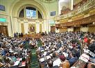 مصادر: البرلمان تسلم قانون بناء الكنائس.. وتحديد جلسة لمناقشته خلال أيام