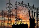 رغم انقطاع التيار بالساحل.. مرصد الكهرباء: 2550 ميجا وات فائض في الإنتاج