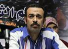 إخلاء سبيل الصحفي عمرو بدر بكفالة خمسة الأف جنيه