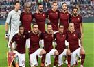 تشكيل روما- صلاح يبدأ أساسيا في مواجهة كالياري بالدوري الإيطالي