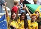 """دراسة : """"الجوز البرازيلي"""" سر جمال البرازيليات"""