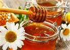 الطريقة الصحيحة لتناول العسل للعلاج من 8 أمراض!