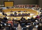 الرئاسة الفلسطينية: اتصالات عربية لإقرار التوجه لمجلس الأمن ضد إسرائيل