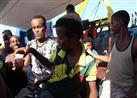 أطباء بلا حدود: انقاذ 3000 شخص من البحر المتوسط