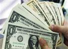 ننشر سعر الدولار بالسوق السوداء والبنوك بعد عطاء المركزي