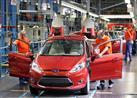 لهذا السبب.. فورد تستدعي أكثر من 800 ألف سيارة لمراكز الصيانة