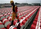 النفط يتراجع مع تبدد آمال التوصل لاتفاق في الجزائر بشأن الإنتاج