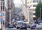 أوروبا تواجه مخاطر عدة بسبب 29 مليون سيارة!