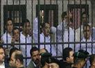 """""""اليوم .. سماع الشهود في محاكمة المتهمين بـ""""خلية أوسيم"""