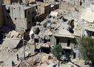 33 مشروع قرار أمام مجلس حقوق الإنسان أهمها حول سوريا