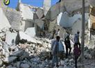 الديلي تلجراف: الفرصة الأخيرة لسوريا