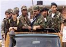 """الحكومة الكولومبية توقع اتفاق سلام تاريخي مع حركة """"فارك"""" المتمردة"""