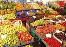 روسيا تعلن موعد تطبيق قرار إلغاء حظر واردات الخضر والفاكهة من مصر