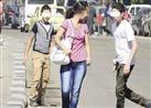 """لمكافحة التحرش.. جامعة القاهرة: الفصل 10 أيام عقوبة النظر بطريقة """"بايخة"""""""