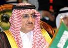 ولي العهد السعودي يزور تركيا الخميس.. ويلتقي أردوغان الجمعة