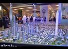 """اتفاق مصري صيني لبناء """"العاصمة الجديدة"""" بميزانية تقدر بـ45 مليار دولار"""