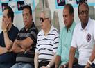 """مرتضى منصور """"المدرب"""" يضع التشكيل الأفضل لمصر"""