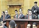 """إحالة 304 متهمين بتنظيم """"حسم"""" للنيابة العسكرية لارتكابهم 14عملية إرهابية"""