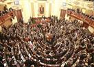 """""""تنظيم المياه"""": مشروع القانون الجديد يرسخ """"الترشيد"""" ويجذب القطاع الخاص"""