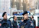السلطات النمساوية تحبط هجومًا إرهابيًا في فيينا