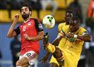 تغيير وحيد في تشكيل مصر أمام أوغندا
