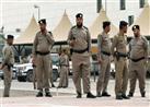 تبادل إطلاق نار بين الأمن ومسلحين في السعودية