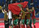 وتتوالى المفاجآت- كوت ديفوار تودع.. والمغرب ثاني العرب في ربع النهائي