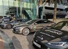 الإمارات تكافح تلوث الأرض بـ10 سيارات كهربائية؟.. فيديو