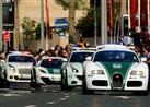 """هل تنضم دراجات """"هارلي الفارهة"""" للسيارات الخارقة في شرطة دبي؟"""