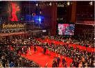 """""""روبرت بوش"""" تعلن عن المشروعات الفائزة بـ""""جائزة الفيلم"""" في مهرجان برلين"""