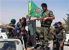 وحدات حماية الشعب الكردية: تحرير الرقة خلال أسابيع.. ومستعدون لإدلب